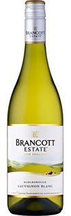 Brancott Estate Sauvignon Blanc 2015 750ml